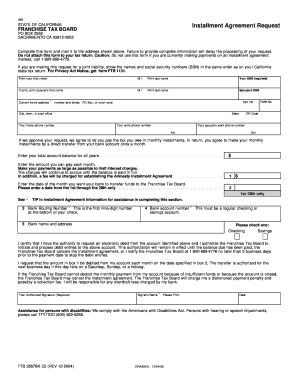 Fillable Form 3567 - Fill Online, Printable, Fillable, Blank ...