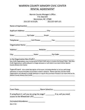 golden leaf foundation grant application