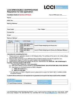 15 printable training certificate template doc forms fillable