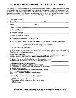 Form 6744 - Fill Online, Printable, Fillable, Blank | PDFfiller