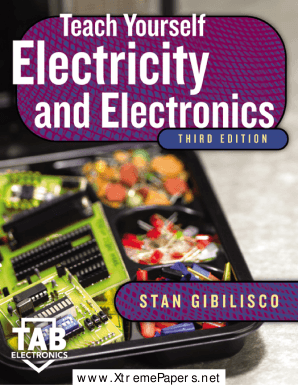 Teach yourself electricity and electronics pdf fill online teach yourself electricity and electronics pdf solutioingenieria Images