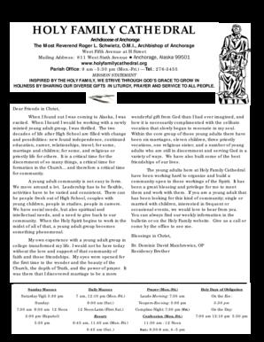 ato tax file declaration form pdf