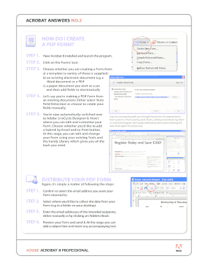 how to get adobe pdf in printer list