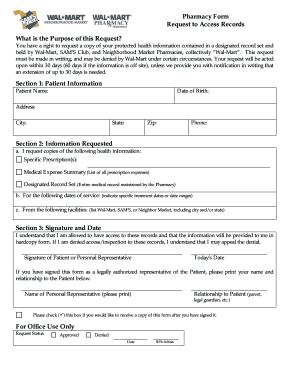 28619598 Walmart Printable Application Form on walmart application print out, walmart job application form online, walmart application printable version, walmart job application fill out, walmart employment application, walmart job application printable off,
