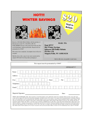 fill out walmart application online Forms and Templates - Fillable ...