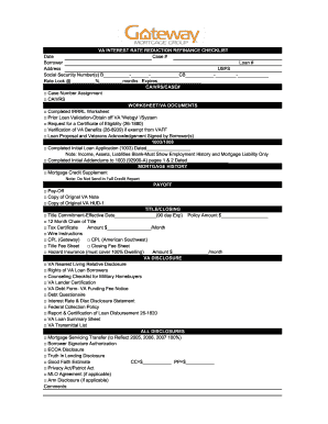 Printable Va Form 28 1902b Edit Fill Out Download Form