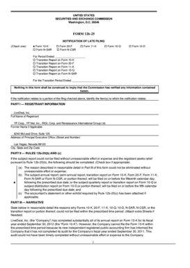 Irs Form 6212 A - Fill Online, Printable, Fillable, Blank | PDFfiller
