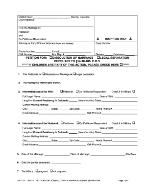 28688101  Tax Form Example on print out, template word, irs blank, who should sign, who must sign federal, for corrected 1099, us tax, printable irs approved, order irs,