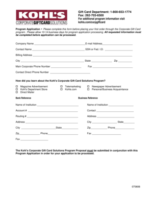 pa drivers license renewal form dl-143