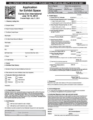 chicago association of realtors lease pdf