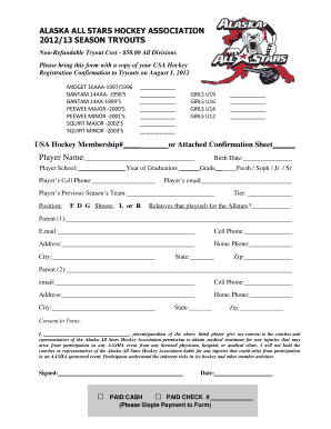 2011 Tryout Reg Form.doc