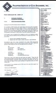 civil code of the philippines pdf