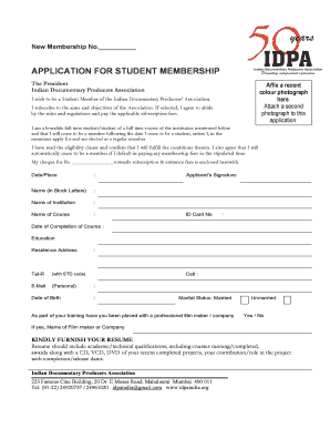 IDPA Student Membership Form 06-11-2008 Final.pdf - Yimg