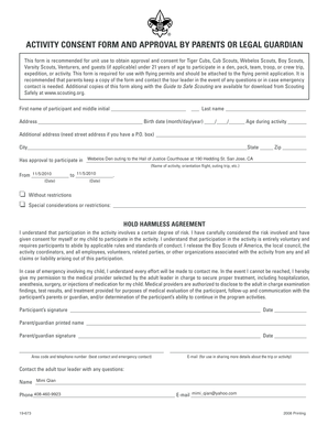 Consent_form 110510.pdf - More from yimg.com