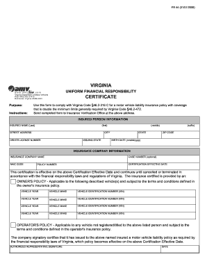 24 Printable job safety analysis definition Forms and ...