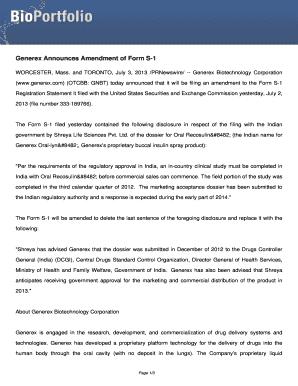 Worcester City Council Pledge Of Allegiance