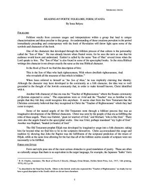 book of enoch pdf online