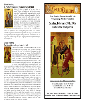 lost epistle to the corinthians pdf