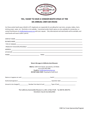 Fillable rent to own car contract template Edit Online Print
