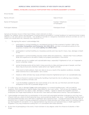 how long does it take for i 601 waiver to be approved 2016 - Edit ...