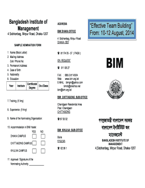 Printable Sample Letter For Change Of Name In Birth Certificate