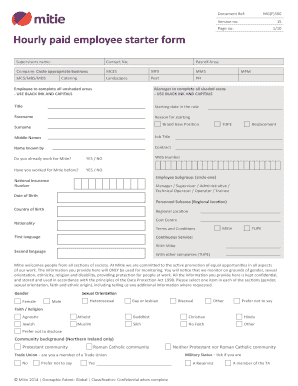 p45 form templates fillable printable samples for pdf word