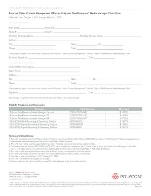 free employee information sheet template