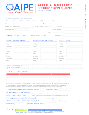 Printable warning letter to employee for misbehaviour with manager application form gkr yurtd eitim danmanlk spiritdancerdesigns Images