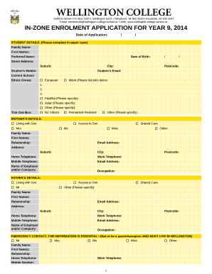 medical report format pdf