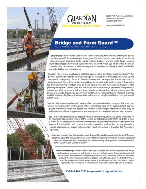 t fal serie 001 user manual pdf
