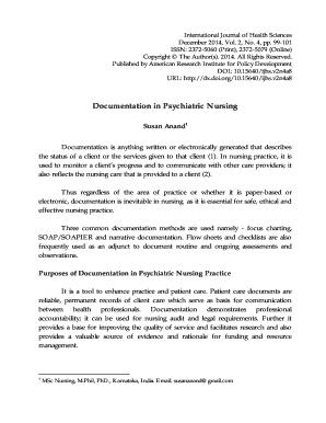 fundamentals of nursing 4th ed pdf download