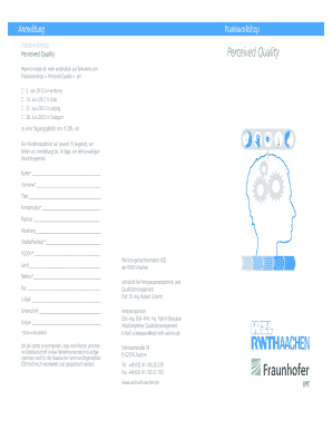 Perceived Stigma Questionnaire Pdf Fill Out Online Forms Templates