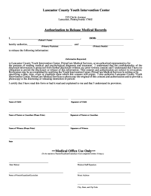 early intervention medical form - Printable Governmental Templates on deportation form, employee absence report form, sample incident report form, order form, mental health consent form, vehicle seizure notice form, punishment form,