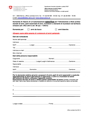 army conop template ppt - fill out, print & download online forms, Powerpoint templates