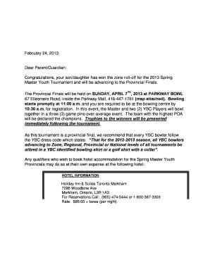 parent liaison welcome letter pdf files extendedmanualscom mbao