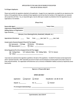 Best Chance Network Forms Fill Online Printable Fillable Blank