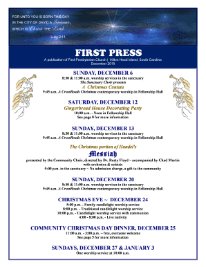 Fillable Online fpchhi December_2015_First_Press - First