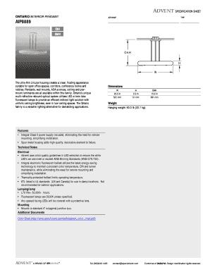 9900 Koleksi Gambar Interior Design Quotation Sample Gratis Terbaik Download Gratis