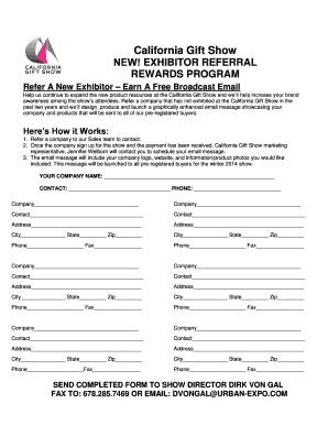 New Product Launch Letter To Sales Team Edit Print Fill Out