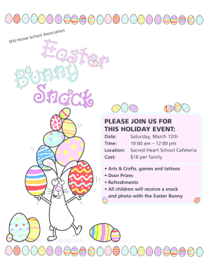 please join us for this holiday event sacred heart school sacredheartlynd easter bunny brunch ashburnfarmassociation