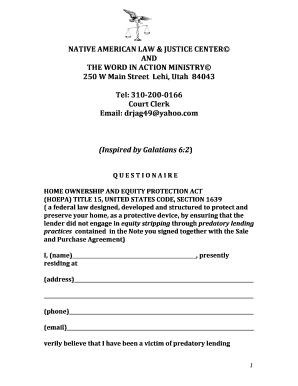 form i 601 instructions
