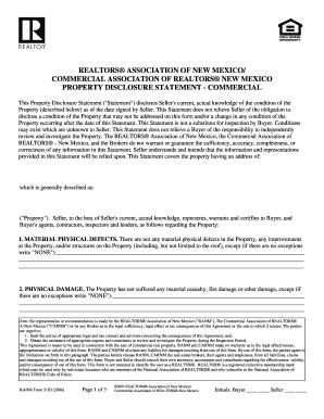 California Realtors Association Forms Slubne Suknie Info