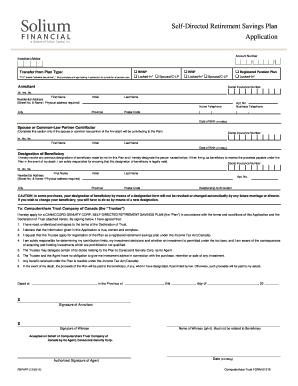 Editable Common Law Marriage Agreement Form Fill Print Download