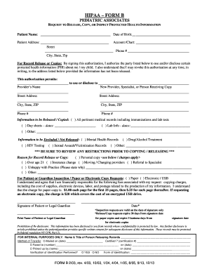Sample Letter Of Inquiry Requesting Information from www.pdffiller.com