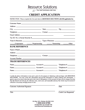 INSTRUCTION Please complete this form and return to