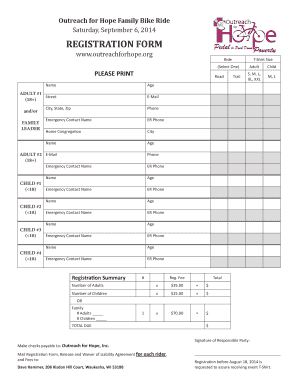 pathfinder character sheet pdf fillable