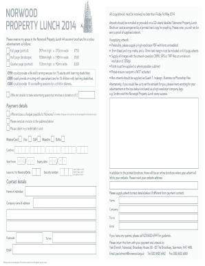 Editable Free photoshop alternative - Fillable & Printable Online