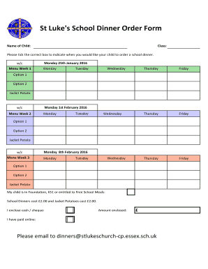 Printable story mountain template ks1 fill out download online story mountain template ks1 maxwellsz