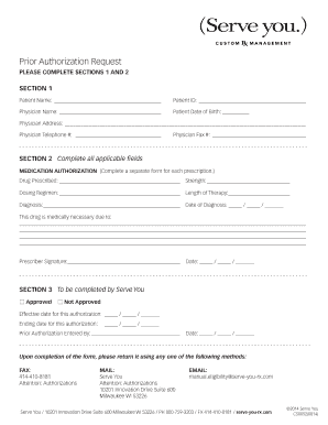 Printable medical assistant rooming a patient - Edit, Fill