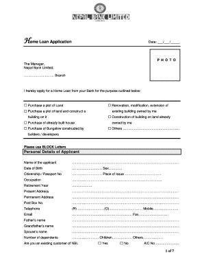 rajinama kaditham - Edit, Print, Fill Out & Download Online